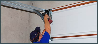 Expert Garage Doors Repairs Los Angeles, CA 323-790-6853